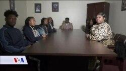 SAD: Stranke se bore za glasove afro-amerikanaca