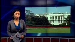 AQShda yangi vazirlar/Obama New Secretaries
