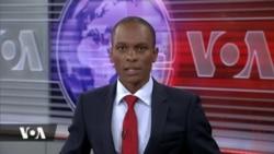 Ugonjwa wa Sickle cell ni changamoto kubwa kwa waafrika