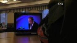 Переплюнути Сталіна: Як Вашингтон та Київ стали антигероями російських ЗМІ. Відео