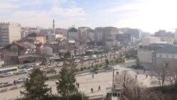 Kosovë, debati për kufirin me Malin e Zi