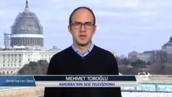 ABD ve Rusya Ateşkes Tarihinde Anlaştı