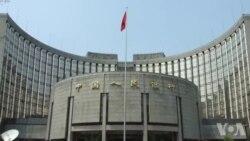 专访中国经济问题学者拉迪 谈中国经济改革