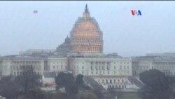 USA nuevo Congreso