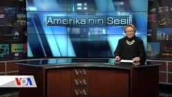 VOA - TGRT Haber 18 Kasım