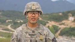 US Koreas