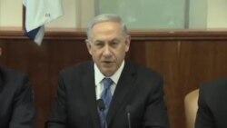 دور جدید مذاکرات آتش بس میان اسرائیل و حماس