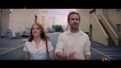 2017-01-09 美國之音視頻新聞: 《月光男孩》獲金球獎最佳劇情片