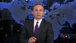 Посол Йованович офіційно завершує свою каденцію в Україні. Відео
