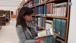 Osmanlı'da 'Kara Ölüm'ün Tarihini Yazdı