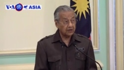 Malaysia, TQ tái tục xây dựng Tuyến đường sắt Bờ Đông