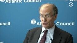 Минфин США готовится опубликовать «Кремлевский доклад»