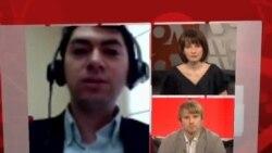 Григорий Мельконьянц: «Власти используют юридические ресурсы...»