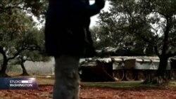U borbi za Idlib, tenzije između sirijske i turske vojske