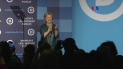 El día después del testimonio de Hillary Clinton
