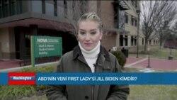 ABD'de First Lady'lerin Topluma Etkileri