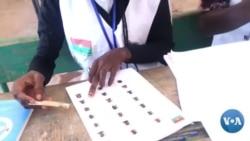 Burkina Jamana Kuntigui Kalataw Kunafoliw
