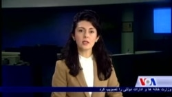 فیصل: تفاهمنامه باید بنفع افغانستان باشد