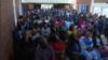 Zimbabweans Mark Anniversary of Post-Election Shootings