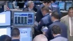 新兴市场的动荡还没有结束