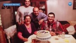 'Babam 22 Dolar İçin Öldürülmedi'