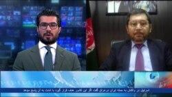 والی بامیان: هیچ گروۀ تروریستی و شبکۀ استخباراتی در بامیان فعالیت ندارد
