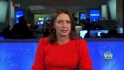 Студія Вашингтон. Трамп наголосив, що Європа та НАТО мають більше допомагати Україні
