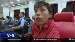 Shqipëri: Rivlerësim për personat me aftësi të kufizuara