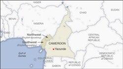 Plus de 100 personnes ont été enlevées par des séparatistes armés