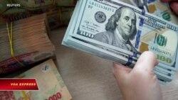 Mỹ phát hiện Việt Nam chủ động phá giá tiền đồng