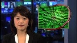 中国军方否认对美国网络进行黑客间谍入侵