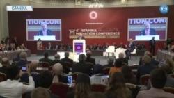 Guterres: 'Suriye'deki Çatışmaları Sona Erdiren Diyalogdan Memnunum'