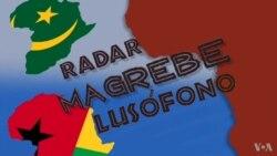 Radar Magrebe Lusófono (I)