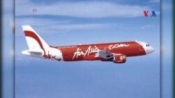 Việt Nam muốn giúp tìm kiếm máy bay AirAsia mất tích