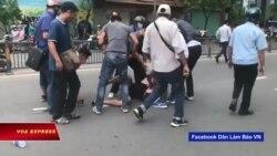 Mỹ cảnh báo công dân sau vụ Will Nguyễn bị bắt ở Việt Nam