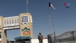 چارواکي: پاکستان فېصله کړې چې د افغانستان سره د چمن تجارتي لار به ۱۸ ګنټې ازاده وي