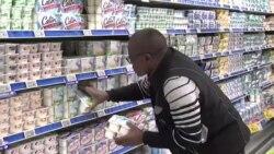 프랑스, 슈퍼마켓 남은 음식 기부 의무화