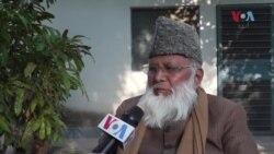 بھارت: مسلم رہنما شہریت قانون میں تبدیلی کے لیے پُر امید