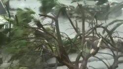 Dorijan opustošio Bahame, bliži se istočnoj obali SAD