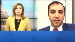 Akif Qurbanov: Azərbaycan AŞPA qətnaməsini ciddiyə almalıdır
