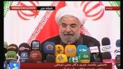이란 대선 중도파 당선…'변화 기대'