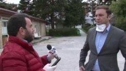 Османи: Очекувам Договорите со Бугарија и Грција да бидат ставени во различен формат во преговарачката рамка со ЕУ