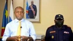3e vague ya COVID-19: Ngobila abwaki mbela ya bokebi na bavandi ya Kinshasa