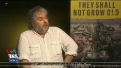 کارگردان بریتانیایی: جنبش «من هم همینطور» خوب است اما باید اتفاق مهمتری بیافتد