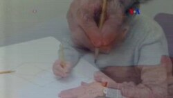 Indicadores más tempranos del mal de Alzheimer