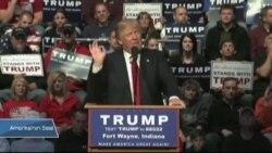 'Trump'ın Ticaret Politikaları Felaket Getirebilir'