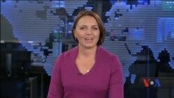 Час-Тайм. Адвокат українських політв'язнів розповідає про перспективи їхнього звільнення