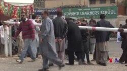 اسلام آباد کی تاریخ میں پہلے بلدیاتی انتخابات