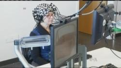 Naučnici ispituju rad mozga tokom razgovora