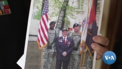 When Americans and Russians Fought Side by Side: A Soldier Remembers